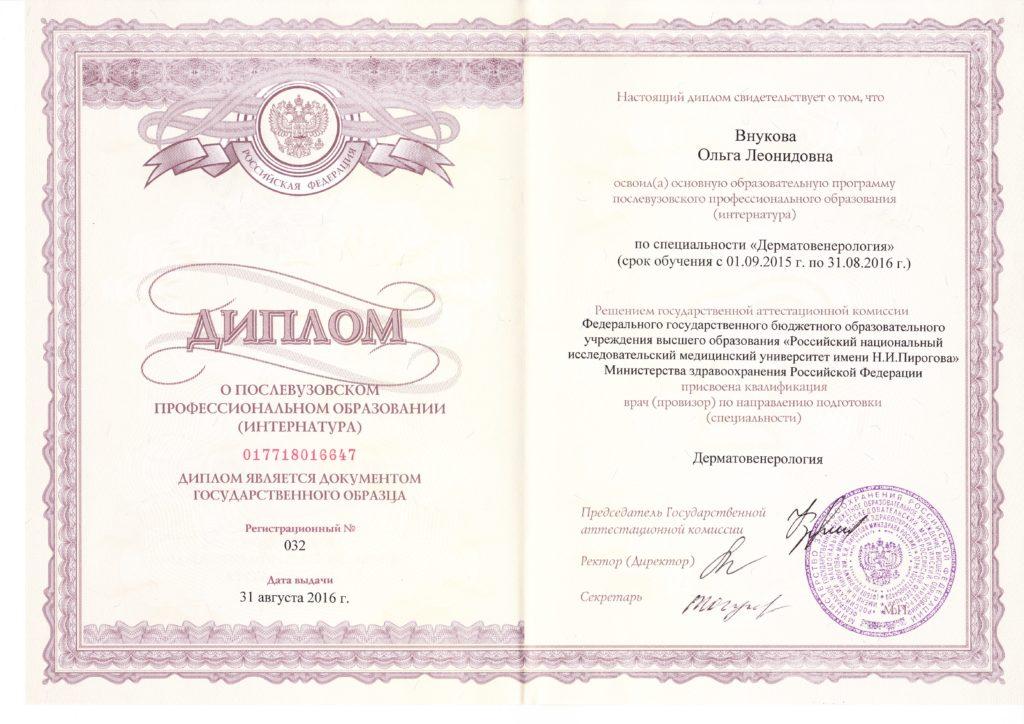 самые лучшие косметологи москвы